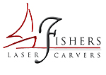 Fishers Laser Carvers